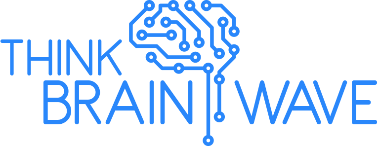 ThinkBrainwave logo